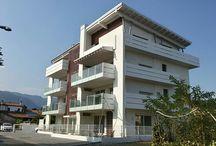 Zagami Immobiliare - Residenza Mille