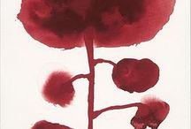 Louise Bourgeois / Art