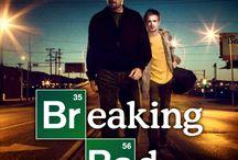 OST Breaking Bad Saison 1