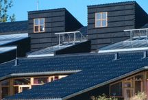 ARKITEKTUR - cohousing
