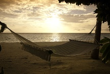 Beach Escapes / Some of our most amazing beach pics from around the world - feel free to add your own!