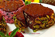Aşçı Mutfakta / www.ascimutfakta.com