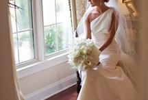 Wedding ideas / by T.j. Felder