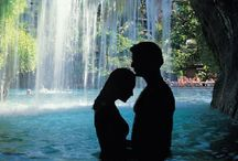 Travel~Honeymoon Ideas! / After all your hard work and planning....Nothing like a little time to relax!