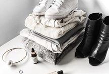 :: fashion flat ::