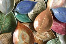 Ceramics, Porcelain