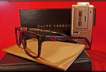 Bankers Vision / New frames and information at our Bankers Vision Location.  #267 315 - 8th Ave SW.  Calgary, AB