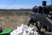 CBJ Precision Engineering Shooting Courses - Come Join Us!