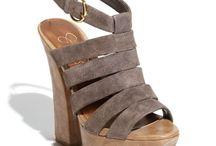 shoes #3