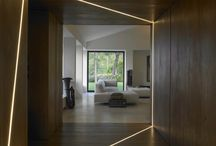 LIGHT_design