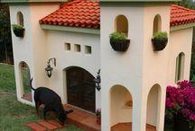 Cuccia cercasi / #Cucce,#lettini #casette per #cani di tutte le taglie fatte su misura e in Italia....http://regalidacani.it/categoria-prodotto/regali-da-cani/idee-da-cani/cuccietappeti/