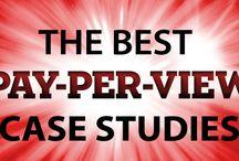 PPV Marketing