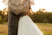 Wedding - Photo Idea