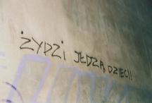 JUDE DEATH