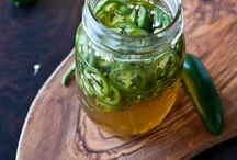 PICKLED AND GOOD / Picked ANYTHING!!