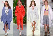 Trends Noëlle Paulussen / Klas 3F TMO Fashion Business School