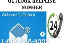 outlook customer care number 18883020444 / outlook customer care number 18883020444.http://www.outlookhelpnumber.com/outlook-customer-care