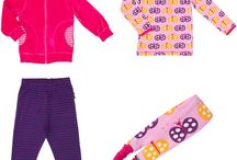 Kids Outfit Ideas