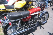 Finest bikes