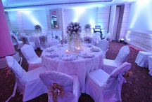 Wedding Venues in Mumbai / Get pricing, seating capacity and other details for wedding venues in Mumbai | http://weddingz.in/wedding-venues/mumbai/