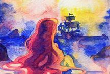 Ariel kunswerke