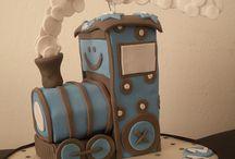 #cake #food