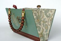 Purses to make