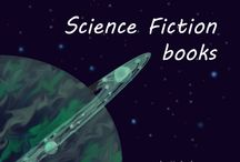 Lost Genre Guild / This is a community board for posting book links, book trailers, press releases, and blog posts about science fiction books, fantasy books, and speculative fiction books with overt or understated Christian and inspirational themes.