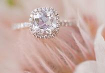 bijoux pour les mariée