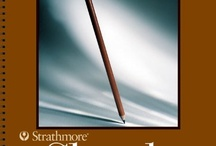 Strathmore Sketch Paper