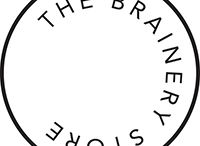 The Brainery Store