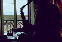 Wine & Tapas Bar | Jazz / Às sextas-feiras, a Tágide Wine & Tapas Bar proporciona momentos únicos com musica jazz ao vivo.
