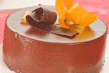 Dulces sueños / Postres / Deléitate con nuestros Muffins, tortas, tartaletas, postres, galletas, pastelería de sal y empacados #Hechosencasa!!!