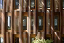 moduly/fasada