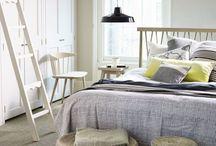 Bedroom ideas perhaps