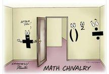 Matek humor