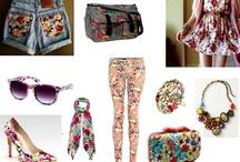 Trends - Summer 2013