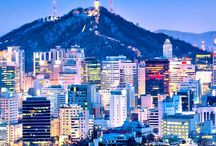 seoul-south korea