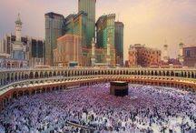 Makkah, Arab Saudi