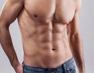 Specialist Gynecomastia Surgeon in Delhi / The clinic is headed by Dr.Kashyap, the renowned male breast surgeon in India. When it comes to gynecomastia treatment in Delhi, then one name you can rely on without even thinking twice is Dr. Kashyap.  He is the best male breast surgeon in India. Web: www.bestgynecomastiaindia.com