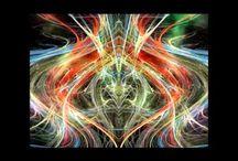 psycho meditacie