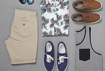 Beach Wear | MR KOACHMAN