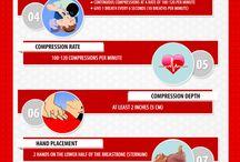 HOLIDAY HEALTH TIPS!