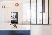 _kitchens