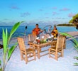 Islands of French Polynesia / by Tahiti Travel Planners