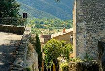 Places.France