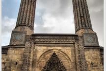 Erzurum 25