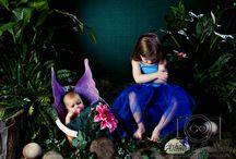 Fairy Photos / Fairy photos by Adam Fuller Photo Http://www.adamfullerphoto.com