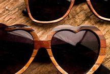 Glasses Очки