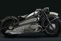 auto-moto-bici